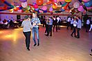 Silvester-Tanzparty 2019_22