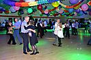 Silvester-Tanzparty 2019_23