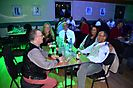 Silvester-Tanzparty 2019_25