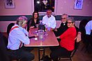 Silvester-Tanzparty 2019_26