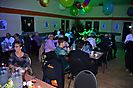 Silvester-Tanzparty 2019_27