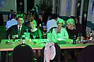 Silvester-Tanzparty 2019_29