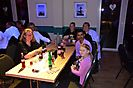 Silvester-Tanzparty 2019_32