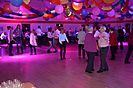 Silvester-Tanzparty 2019_35