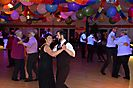 Silvester-Tanzparty 2019_36
