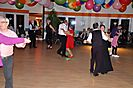 Silvester-Tanzparty 2019_40