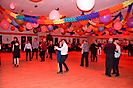 Silvester-Tanzparty 2019_41