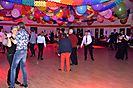 Silvester-Tanzparty 2019_42