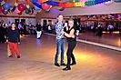 Silvester-Tanzparty 2019_43