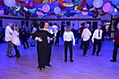 Silvester-Tanzparty 2019_44