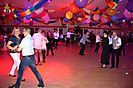 Silvester-Tanzparty 2019_45
