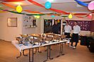 Silvester-Tanzparty 2019_8