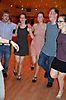 Tanz in den Mai 2015_102