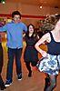 Tanz in den Mai 2015_106