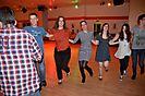 Tanz in den Mai 2015_108