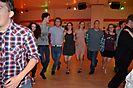 Tanz in den Mai 2015_109