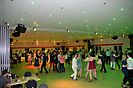 Tanz in den Mai 2015_110