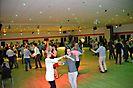 Tanz in den Mai 2015_111