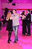 Tanz in den Mai 2015_12