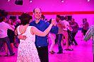 Tanz in den Mai 2015_15