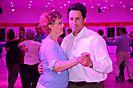 Tanz in den Mai 2015_16