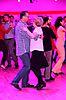 Tanz in den Mai 2015_17