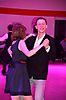 Tanz in den Mai 2015_18