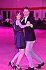 Tanz in den Mai 2015_19