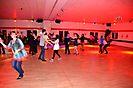 Tanz in den Mai 2015_1