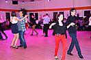 Tanz in den Mai 2015_20