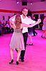 Tanz in den Mai 2015_22