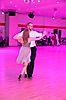 Tanz in den Mai 2015_24