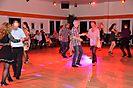 Tanz in den Mai 2015_25