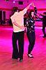 Tanz in den Mai 2015_26