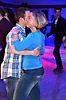 Tanz in den Mai 2015_30