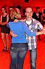 Tanz in den Mai 2015_31