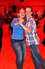 Tanz in den Mai 2015_32