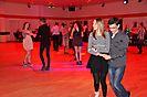 Tanz in den Mai 2015_35