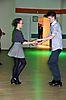 Tanz in den Mai 2015_38