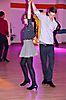 Tanz in den Mai 2015_39