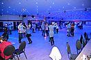 Tanz in den Mai 2015_3