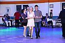 Tanz in den Mai 2015_40