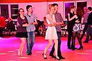 Tanz in den Mai 2015_41