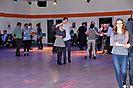 Tanz in den Mai 2015_43