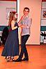 Tanz in den Mai 2015_45