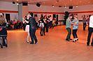 Tanz in den Mai 2015_48