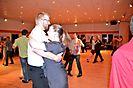 Tanz in den Mai 2015_49