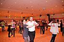 Tanz in den Mai 2015_50