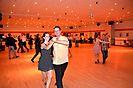 Tanz in den Mai 2015_51