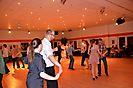 Tanz in den Mai 2015_52